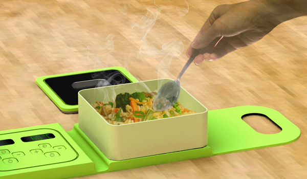 Compact Cooking - image cookbox2 on http://bestdesignews.com