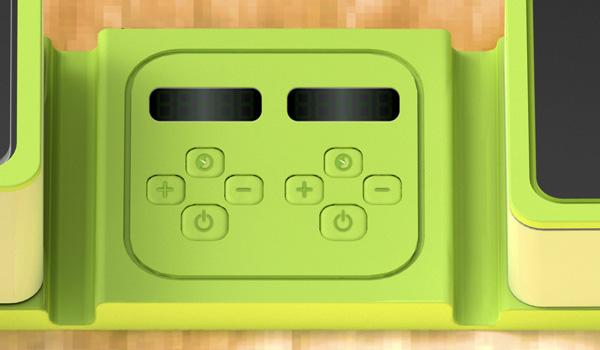 Compact Cooking - image cookbox3 on http://bestdesignews.com