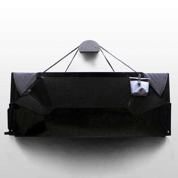 folding_boat