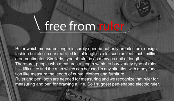 free_from_ruler