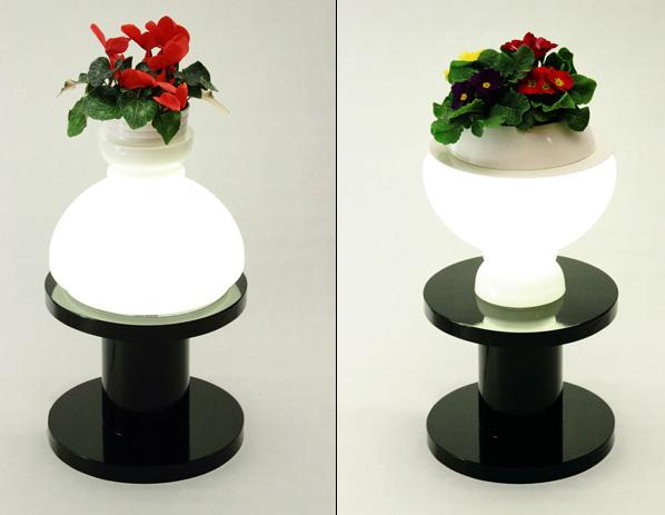 lood_lamp