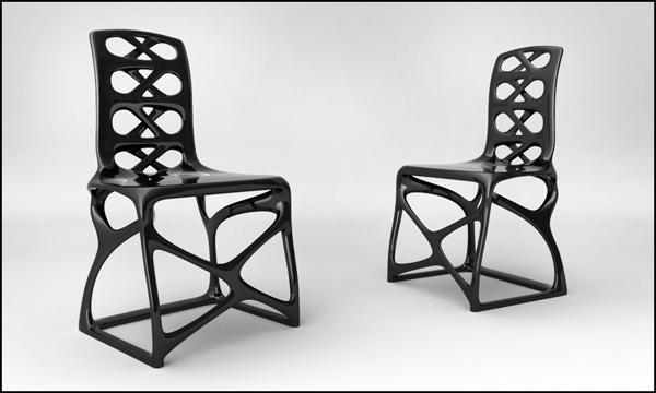 modern_chair_01