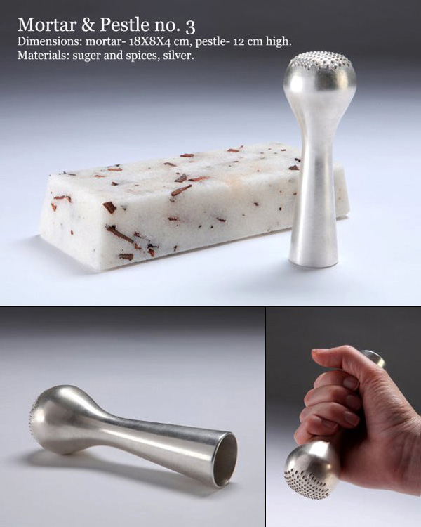 Kitchen Design Tool Online Online Kitchen Design Tool: Design Territory: Mortar & Pestle Kitchen Tools 2011 Winner