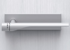 Outta-the-door Reminder