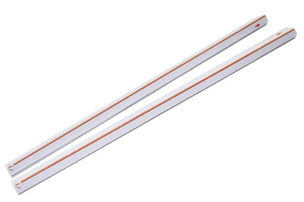 Best Design News re_paper_chopsticks2 Paper Sticks Hot Design Best Design News re_paper_chopsticks4 Paper Sticks Hot Design Best Design News re_paper_chopsticks Paper Sticks Hot Design