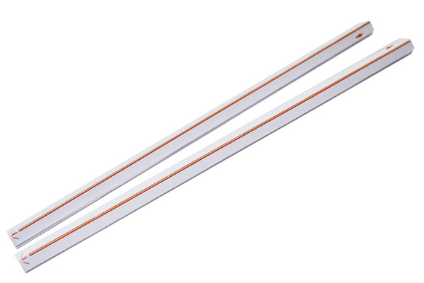 Paper Sticks - image re_paper_chopsticks on http://bestdesignews.com