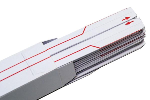 Paper Sticks - image re_paper_chopsticks5 on http://bestdesignews.com