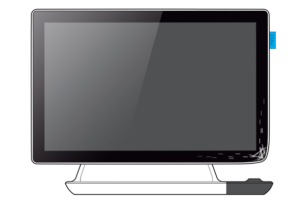 http://www.yankodesign.com/images/design_news/1970/01/01/tablet_dock5.jpg