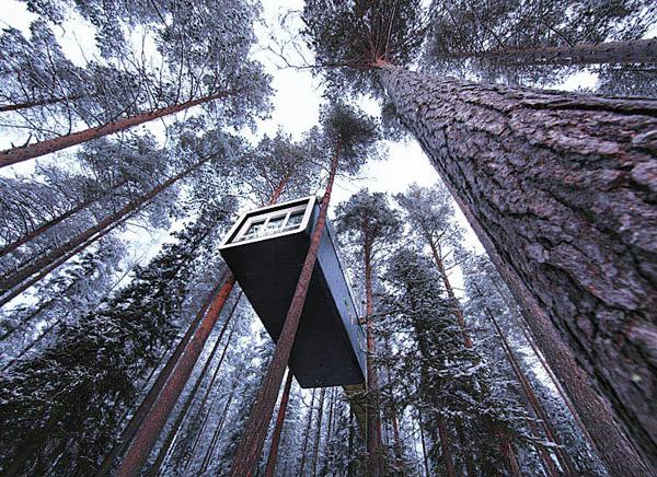 treehouse_05.jpg?iact=rc&uact=3&dur=891&
