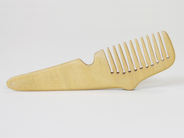 two_way_comb