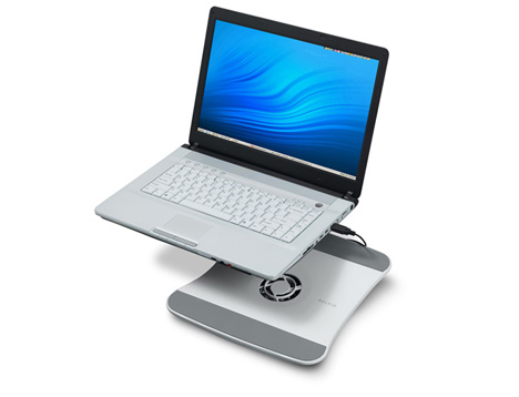 Belkin Cooling Stand