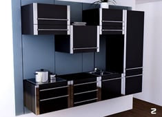 Kitchen » Yanko Design (
