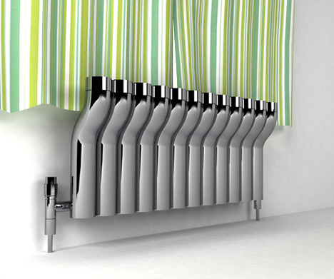 http://www.yankodesign.com/images/design_news/2007/02/21/heating_solutions.jpg