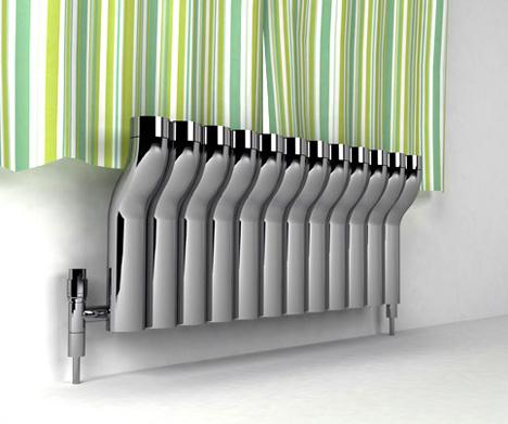 http://www.yankodesign.com/images/design_news/2007/02/21/heating_solutions.jpg