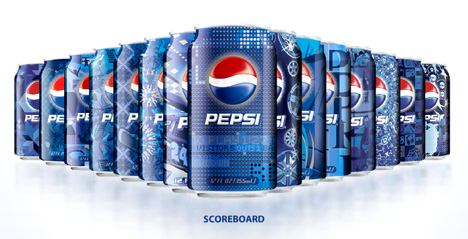 PEPSI : Pay Every Penny to Save Israel
