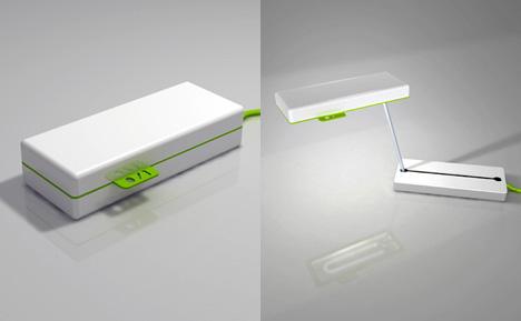 国外最新产品设计