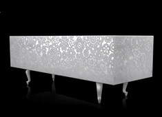 Milan 2007: Marcel Wanders Personal Editions