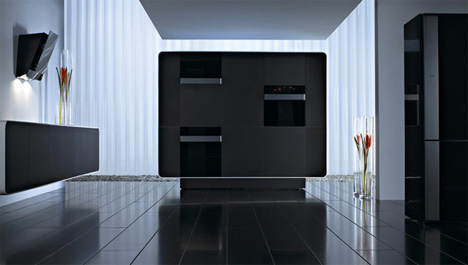 Gorenje Ora Ito Collection
