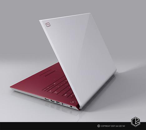 Purity Notebook But A Litte Like A Mac
