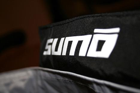 Sumo Lounge Omni Review