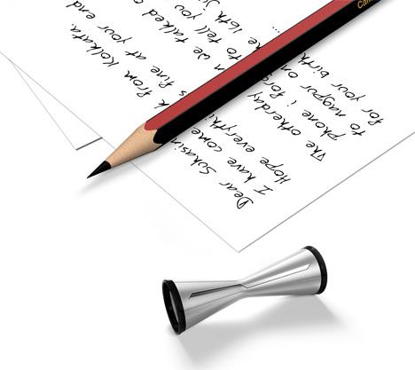 ate_pencil2.jpg