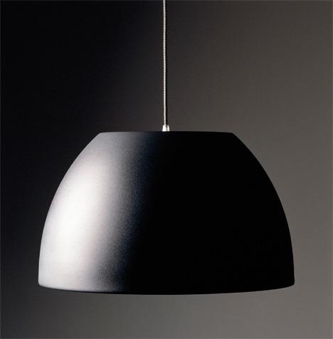 Adjustable Luminaire