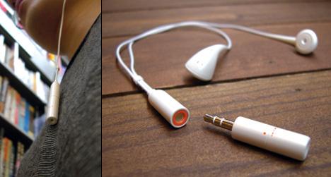 Tok Tak Plug Plays Music