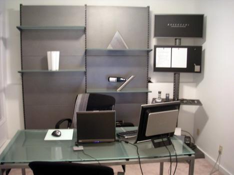 Take A Look At Yanko Design Office