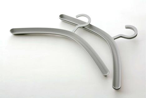 Stackable Hangers