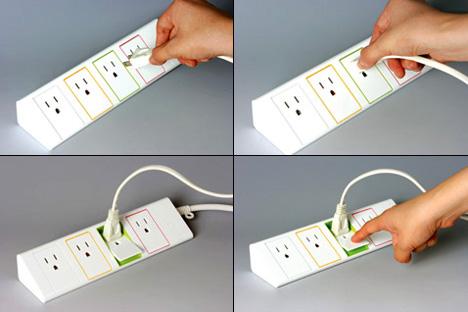 Easy Plugs
