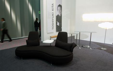 2008 IMM Cologne Coverage