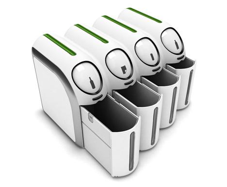 =?utf-8?q?=e2=96=ba=e2=96=ba_[go_green]_=e2=97=84=e2=97=84_tempat?= Sampah Canggih Dengan Sensor Barcode [ www.BlogApaAja.com ]