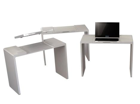 Desktop/Laptop Desk for Giant Freaks