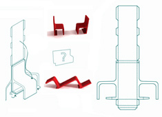 Furniture » Yanko Design (