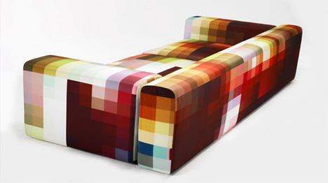 Print Design by Cristian Zuzunaga