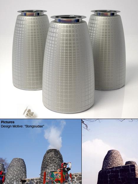 Trash Up In Smoke