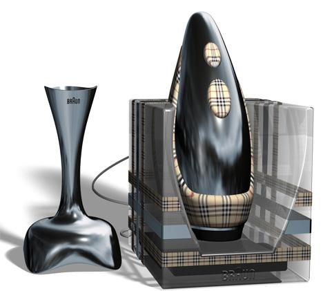 design digest yanko design. Black Bedroom Furniture Sets. Home Design Ideas