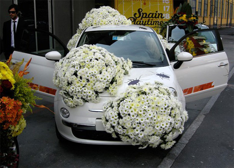 http://www.yankodesign.com/images/design_news/2008/04/17/flower_fiat2.jpg