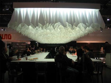 2008 Salone Del Mobile Digest