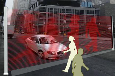 virtual_crosswalk2.jpg