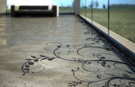 concrete_art4.jpg