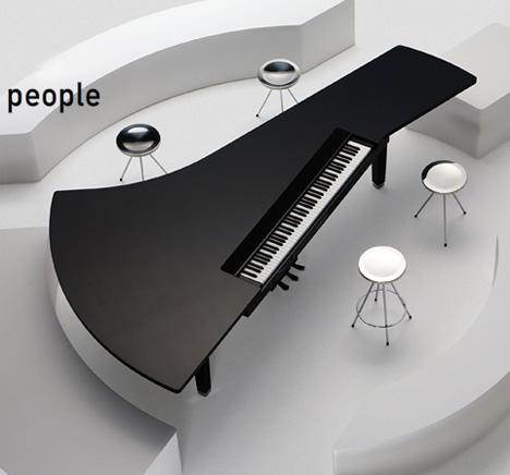 Designer: Yves Plattard
