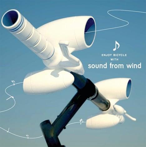 Produire des sons avec son vélo Sound_wind3