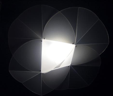 Ambiguous Light