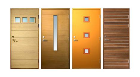 Ikea Bathroom Design on The Doors Live     Yanko Design