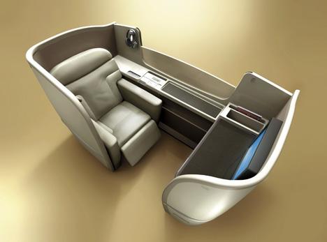 http://www.yankodesign.com/images/design_news/2008/06/18/jal_seat2.jpg