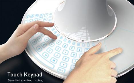 http://www.yankodesign.com/images/design_news/2008/06/23/membrane6.jpg