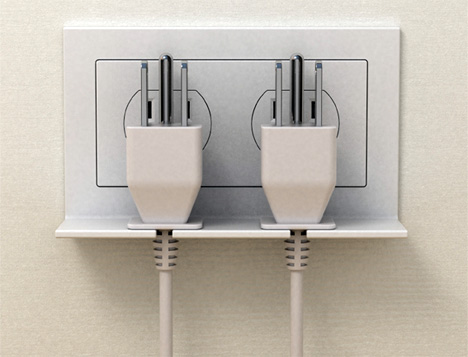 hang outlet