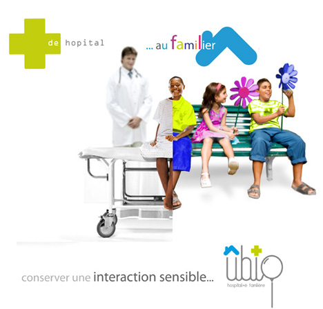 Hospitalism