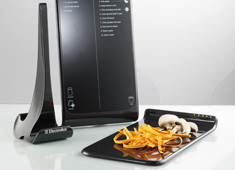 Make Dinning Delicacies with Ease